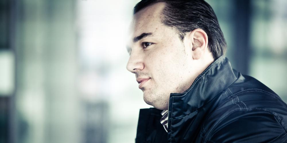 Kemal Curić