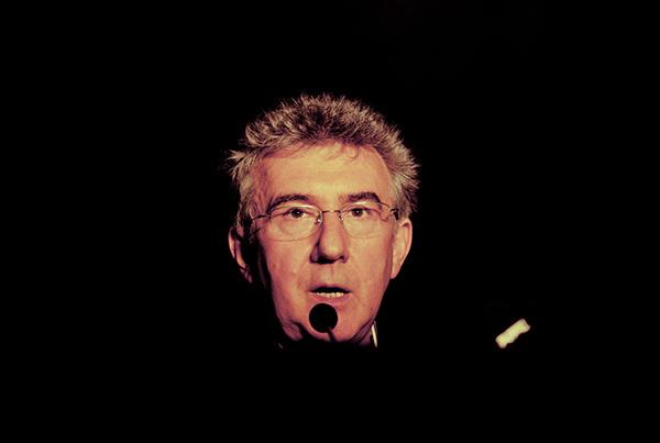 Carlo Gaino