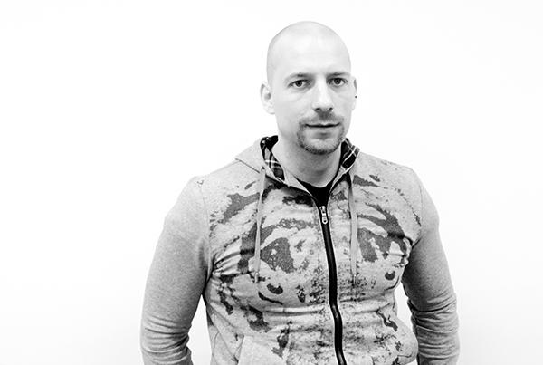 Ivan Šantić