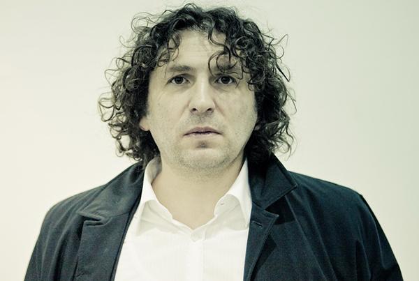 Omer Halilhodžić