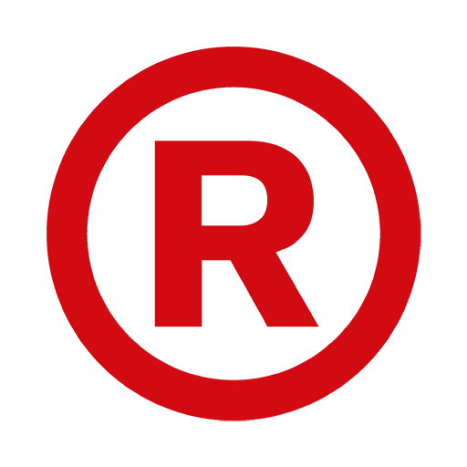 AUTO(R)