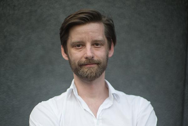 Marc Ischepp