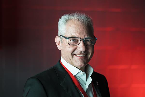 Paolo Garella