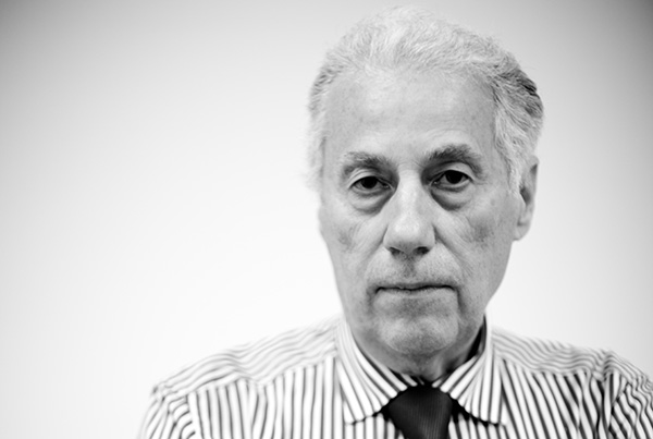 Paolo Martin