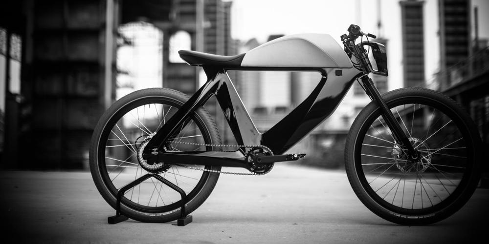 SPA Bicicletto (2014)