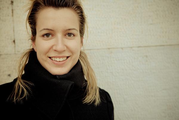 Ana Zadnik