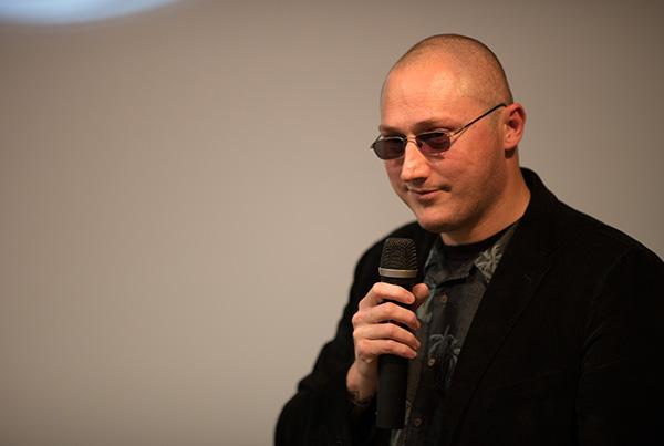 Goran Lengelić