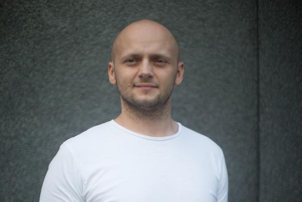 Damir Antolović