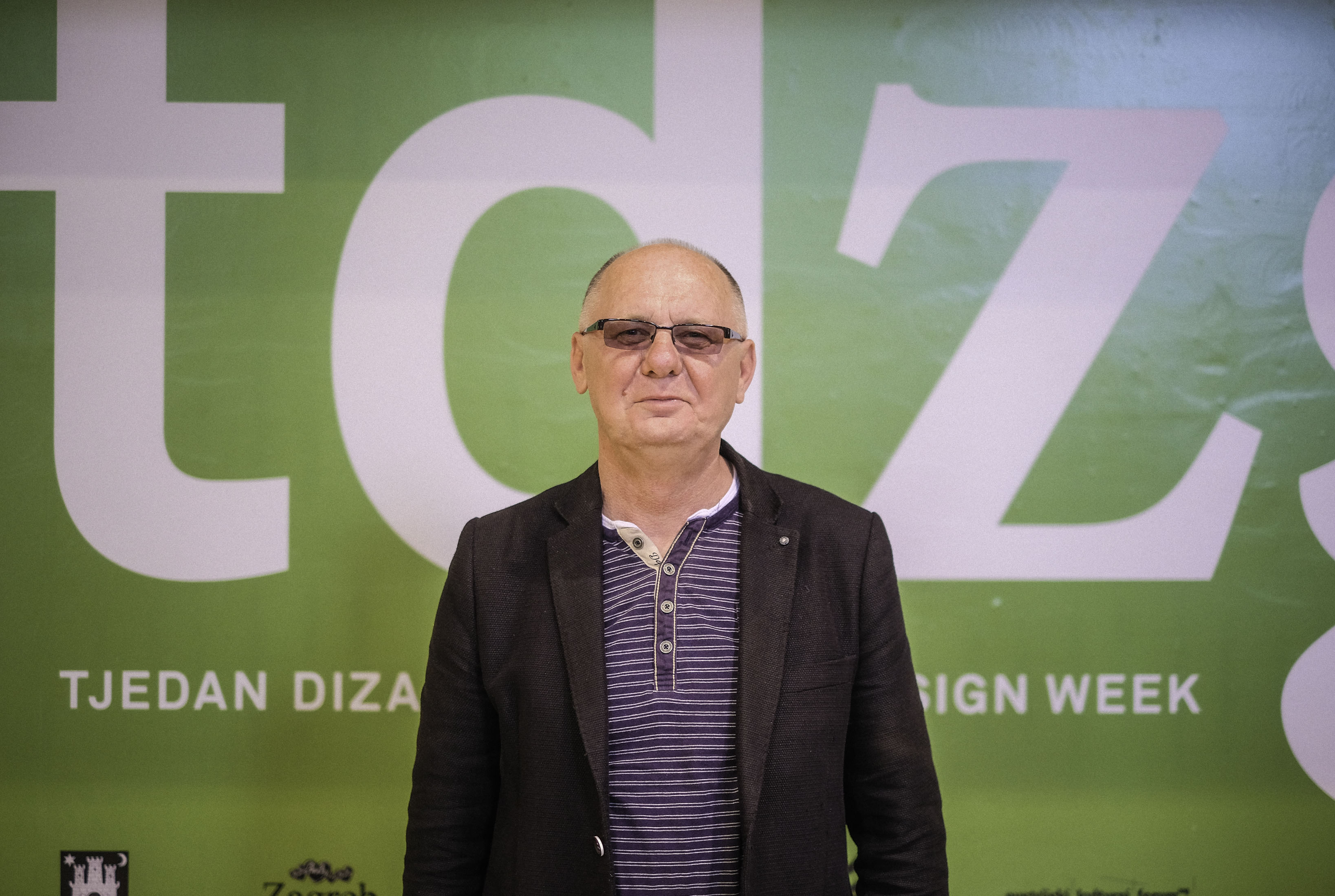 Stevče Arsoski